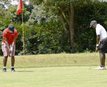 golf-sponsorship-thika-golf-club01.jpg