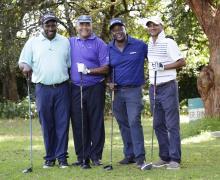 golf-sponsorship-thika-golf-club05.jpg