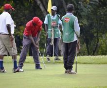 golf-sponsorship-thika-golf-club08.jpg