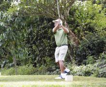 golf-sponsorship-thika-golf-club09.jpg